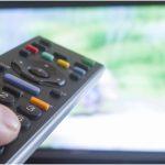 6 основных правил телевизионной рекламы для малого бизнеса