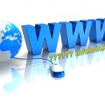 Добавьте или создайте свой сайт в портале