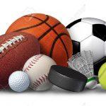Спортивное снаряжение, одежда, обувь