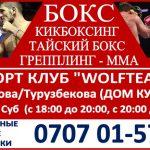 boxwolfteam.infomir.kg
