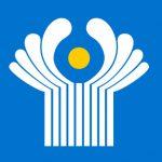 В Бишкеке пройдет V Съезд учителей и работников образования государств – участников СНГ