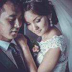 Что нельзя делать на кыргызской свадьбе. Правила поведения для молодоженов и гостей