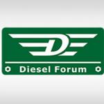 Diesel.elcat