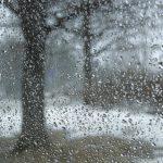 В Бишкеке во второй половине дня возможен дождь — прогноз погоды на 27 ноября