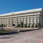 В Бишкеке с участием депутата ЖК обсуждают вопросы регистрации населения