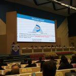 Представители вузов Кыргызстана приняли участие в саммите высшего образования в Индии