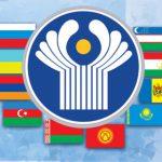 Узбекистан впервые с момента образования СНГ намерен принять председательство в Содружестве