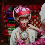 На Иссык-Куле провели историческую реконструкцию древней кыргызской свадьбы – эксклюзивные кадры
