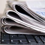 В 2019 году обязательно будут надбавки к пенсии, — глава Соцфонда