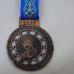 Кыргызстанки завоевали три медали на турнире по пулевой стрельбе в Шымкенте