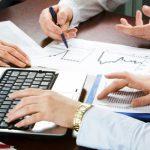 Правительство поручило Агентству по продвижению и защите инвестиций составить реестр инвестпроектов по приоритетным секторам с тарифной льготой
