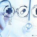Добавьте свой сайт о Ваших медицинских услугах