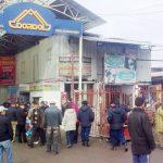 Жизнь в Центральной Азии: 5 самых крупных рынков