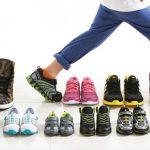 Вы продаете детскую обувь? Нужен сайт? Разработка мини интернет-магазинов