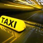 Все службы такси Бишкека — цены, номера телефонов, WhatsApp и приложения
