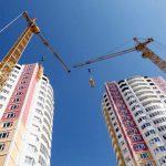 В ЖК внесли норму о разрешении поэтапного проектирования и строительства