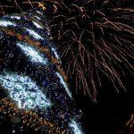 Кыргызстанцы отдохнут четыре дня подряд на Новый год — постановление