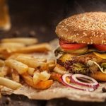 У сайта быстрого питания две глобальные функции: поддерживать имидж компании и продавать. Мы готово это дать Вам!