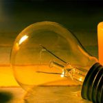 Только в каждом десятом доме в КР  не отключают свет — Нацстатком
