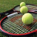 Разработка бизнес сайтов для Вашего спортивного бизнеса