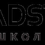 Автошкола «ROADSTAR»