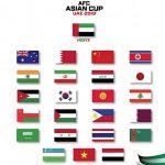 В Бишкеке можно приобрести билеты на игры сборной КР на Кубке Азии — цена