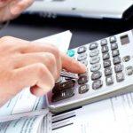 Теперь страховыми взносами занимаются налоговые службы. Чем теперь заняты ГНС и Соцфонд