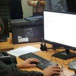 В Кыргызстане внедряют систему аудио и видеофиксации судебных заседаний