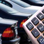 Новый владелец не будет повторно платить налог на авто — напоминание ГНС