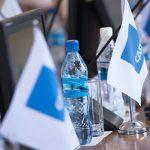 СДПК официально объявила себя оппозицией власти