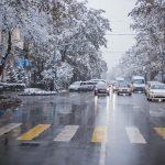 Скидка на штраф за нарушение ПДД — что нового ждет водителей Кыргызстана