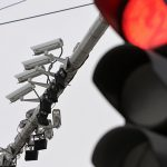 «Безопасный город»: правительство разработало мобильное приложение
