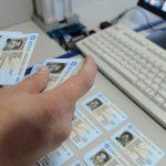 Новые цены на оформление ID-карты и загранпаспорта в КР — список