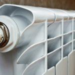 Отопление в Бишкеке начнут отключать 19 марта