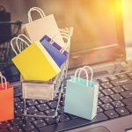 Чем рискуют кыргызстанцы, покупая товары в интернет-магазинах? Ответ ГААР