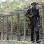 Конфликт на границе — Кыргызстан и Таджикистан образуют следственные группы