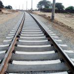 Россия заинтересована в железной дороге Китай — Кыргызстан — Узбекистан