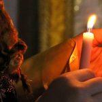 Света не будет на 46 улицах Бишкека — график отключений на 3 апреля