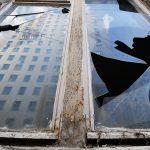 В Бишкеке компанию Elite House обязали снести две девятиэтажки