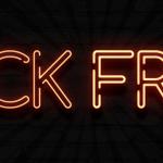 Black Friday в Sulpak! Целых три дня, 26, 27 и 28 апреля