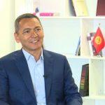 Бабанов прилетает — что делали в Кыргызстане с вернувшимися политиками