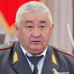 Дело Батукаева возобновлено, и депутата вызовут на допрос по этому делу