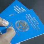 Как получить заграничный паспорт для ребенка в КР? Ответы на 8 вопросов