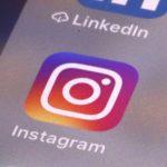 Instagram cкроет число лайков под постами