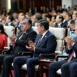 О чем договорились главы 37 стран. Итоги форума «Один пояс — один путь»