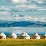 В Бишкеке вручат $ 8 тыс придумавшим лучший туристический слоган для КР