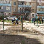 Проявите гражданскую позицию! Мэрия призвала бишкекчан привести в порядок свои дворы
