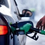 Депутат Жогорку Кенеша предлагает ввести сбор на бензин и дизтопливо