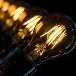 Некоторые районы Бишкека останутся без света 3 мая — список