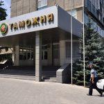 Райым Матраимов восстановлен в должности — Верховный суд поставил точку